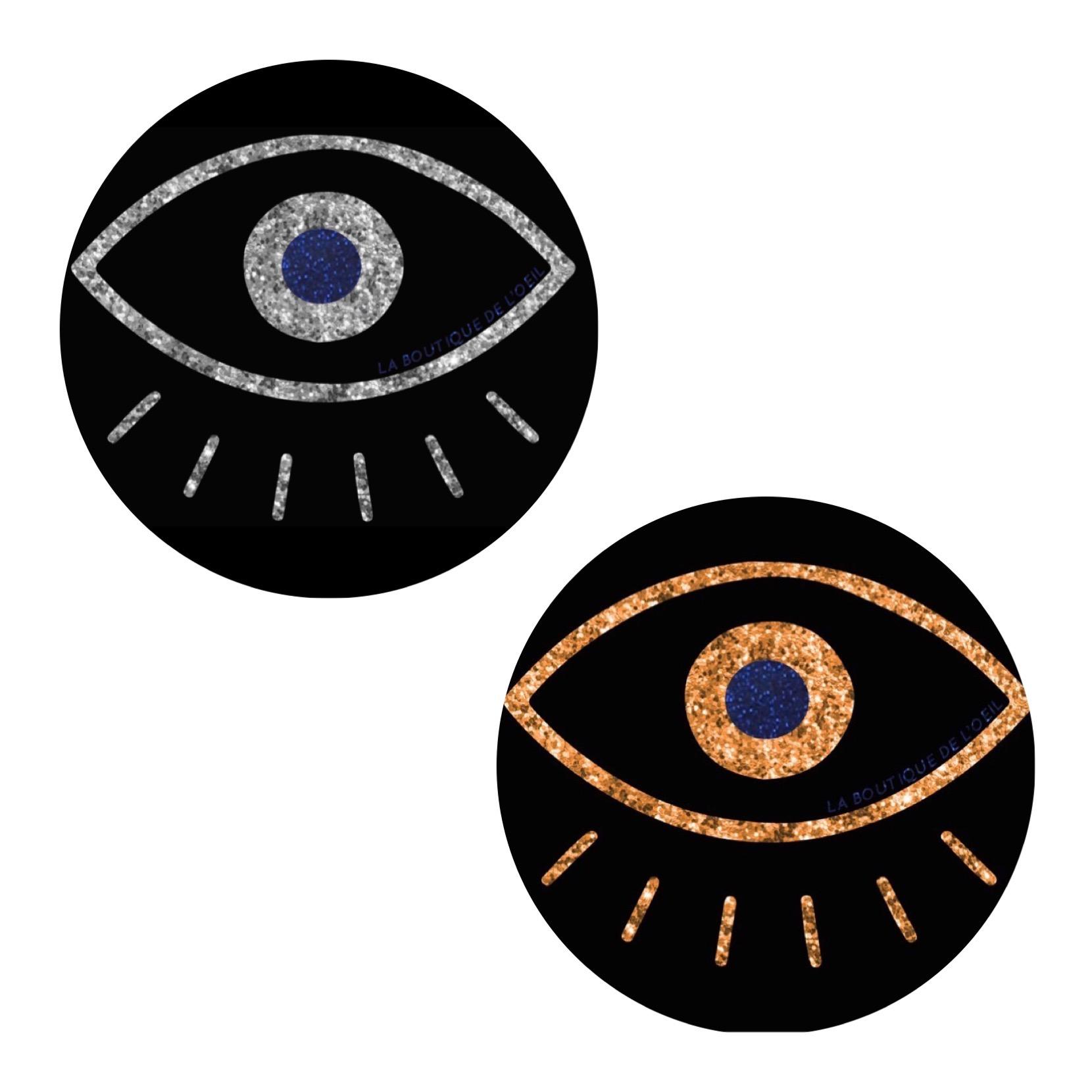 oeil la boutique de loeil regard bijoux eye boutique de bijoux bracelet style